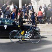 velocitta jaune