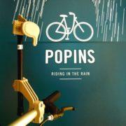popins2_601_1024x1024