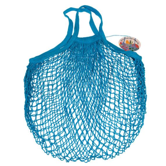 sac filet bleu