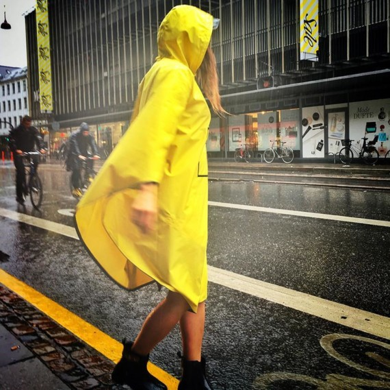 thepeoplesponcho-poncho-hardy-fisherman-s-yellow-best-seller-21243497746_2048x2048