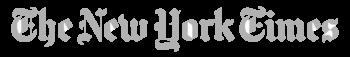 le poupoupidou dans www.nytimes.com