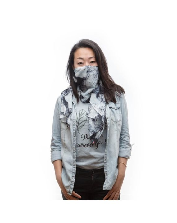 masque-anti-pollution-foulard-mixte-seastorm (1)