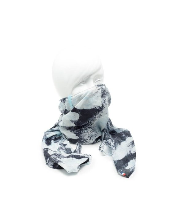 masque-anti-pollution-foulard-mixte-seastorm