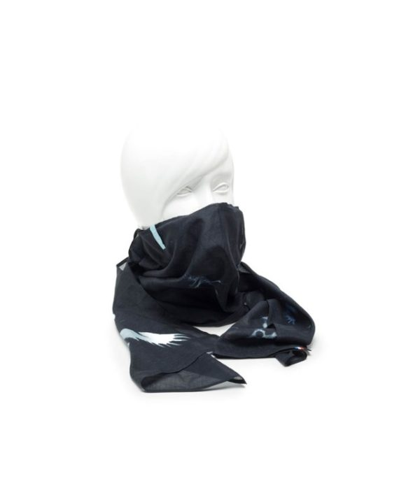 masque-anti-pollution-foulard-mixte-vol-de-nuit (1)