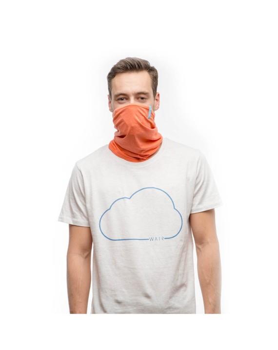 masque-anti-pollution-tour-de-cou-corail (1)