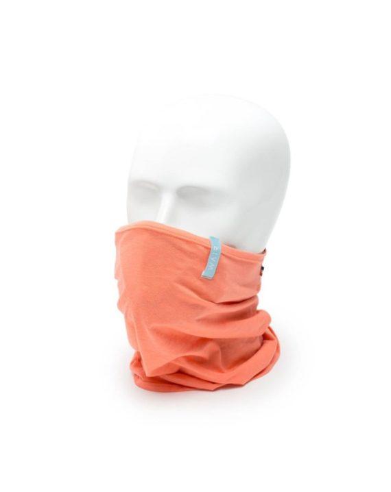 masque-anti-pollution-tour-de-cou-corail