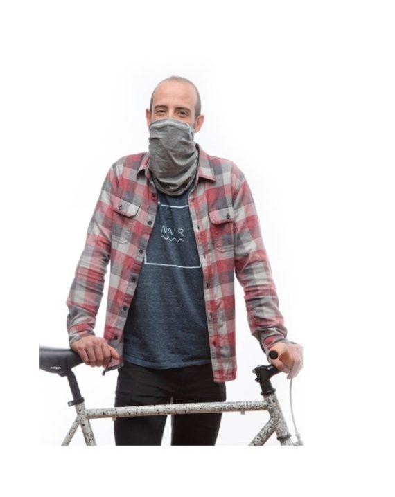 masque-anti-pollution-tour-de-cou-gris (1)