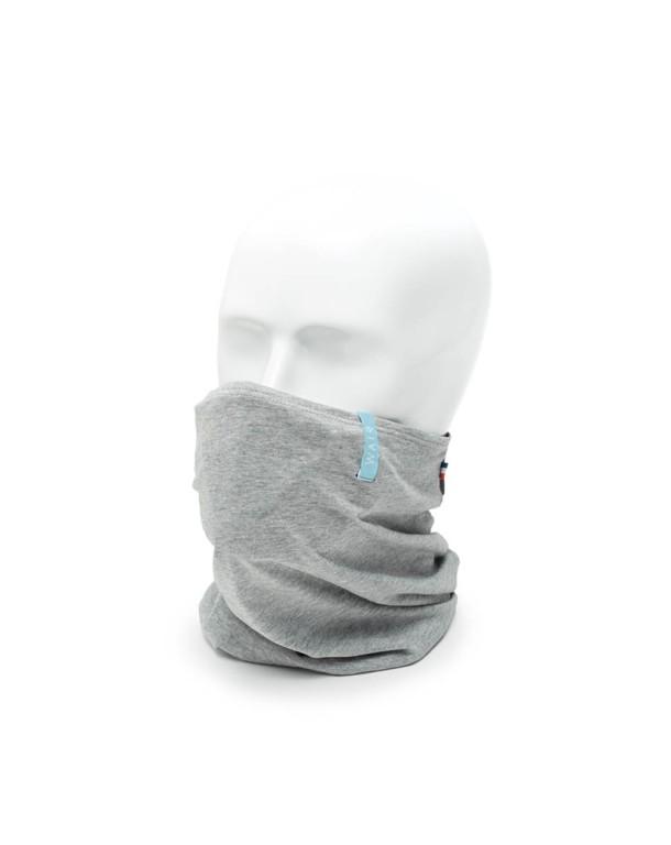 masque antipollution wair tour de cou l 39 atelier du. Black Bedroom Furniture Sets. Home Design Ideas