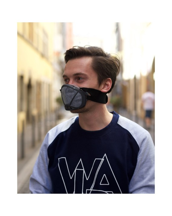 masque-anti-pollution-wair-essentiel (2)