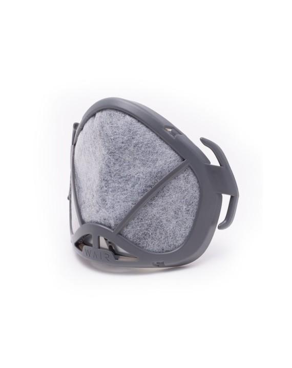 pack-3-filtres (1)